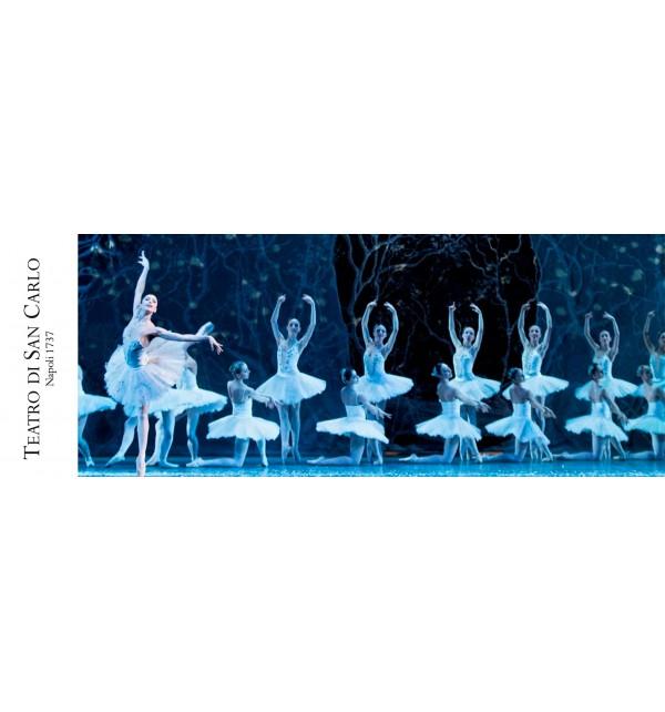 Gala di Danza - ONDEMAD